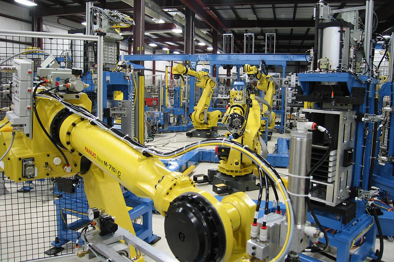 material-handling-system-1170