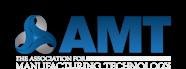 logo-amt-sm